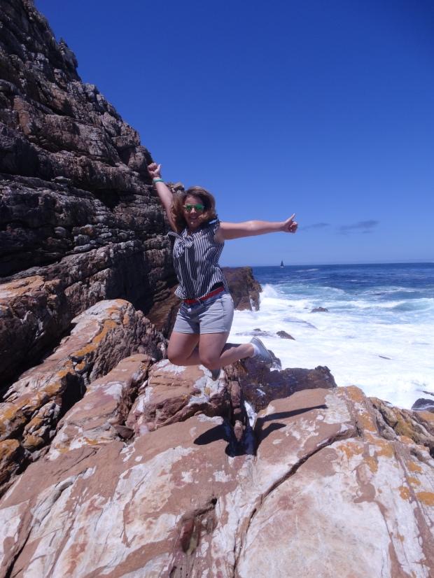 Kaap die Goeie Hoop - springfoto (14)