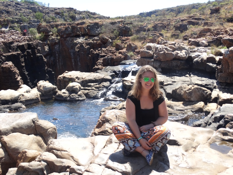 Blyde River Canyon (11)