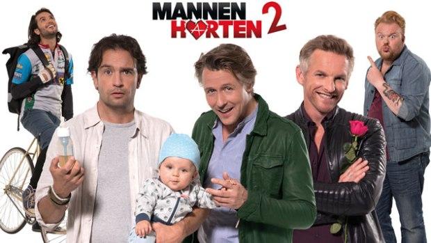 mannenharten-2-hollandse-film
